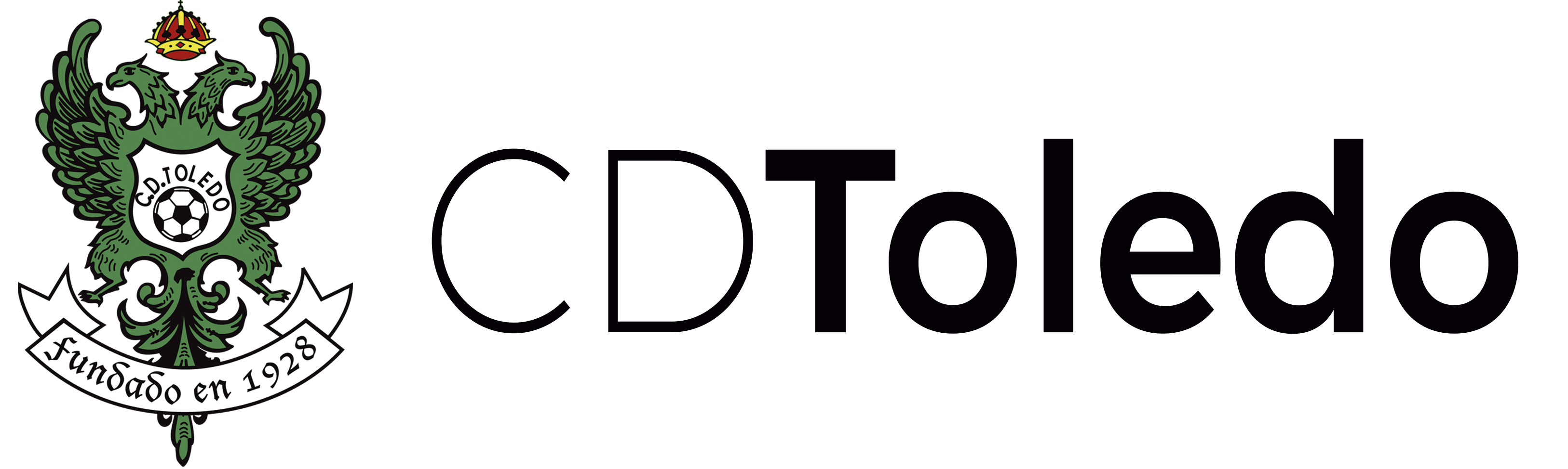 ABONADOS CD TOLEDO